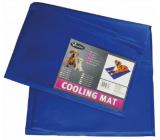 Papilllon Pet Products Podložka chladící pro psy, velikost L 88 x 49 cm