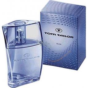 Tom Tailor Man toaletní voda 75 ml