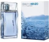 Kenzo L eau Par Kenzo pour Homme toaletní voda 50 ml