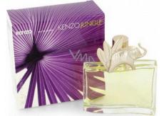 Kenzo Jungle L Elephant parfémovaná voda pro ženy 50 ml