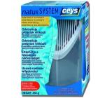 Ceys Natur System odstraňovač vlhkosti transparentní - šedý 450 g