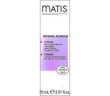 Matis Paris Réponse Jeunesse Climatis Protection Balm klimatický ochranný balzám 15 ml