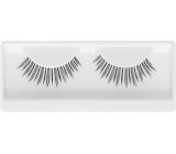 Artdeco Eye Lashes With Adhesive umělé řasy s lepidlem č. 10 1 pár