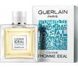 Guerlain L Homme Ideal Cologne toaletní voda pro muže 50 ml
