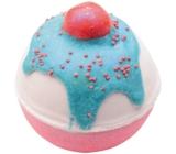 Bomb Cosmetics Sladký -Sweetie Pie Šumivý balistik do koupele 160 g