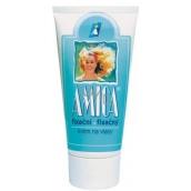 Alpa Amica fixační krém na vlasy 50 ml