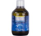 Pharma Activ Koloidní stříbro Ag100 10ppm pleťové tonikum 300 ml