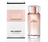 Karl Lagerfeld Fleur de Pécher parfémovaná voda pro ženy 50ml