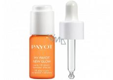 Payot My Payot New Glow 10 denní rozjasňující kúra 7 ml