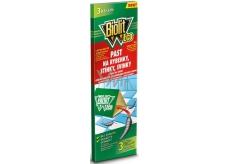 Biolit Eco past na rybenky, stínky a svinky 3 kusy
