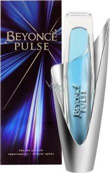 Beyoncé Pulse parfémovaná voda pro ženy 15 ml