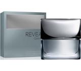 Calvin Klein Reveal for Man toaletní voda 100 ml