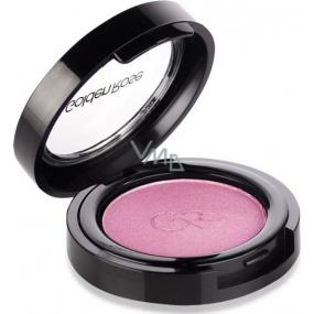 Golden Rose Silky Touch Matte Eyeshadow matné oční stíny 205 2,5 g