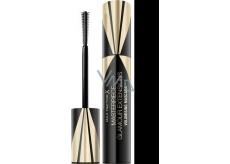 Max Factor Masterpiece Glamour Extensions 3v1 Volumising Mascara řasenka Black 12 ml