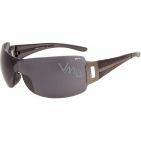 Relax Sluneční brýle R0300A