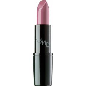 Artdeco Lipstick Perfect Color klasická hydratační rtěnka 28 Decolorized Rose 4 g