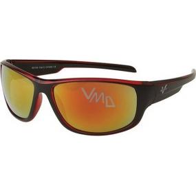 Nae New Age 8016A sluneční brýle