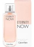 Calvin Klein Eternity Now parfémovaná voda pro ženy 50 ml