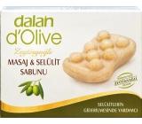 Dalan d Olive masážní mýdlo proti celulitidě 150 g