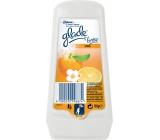 Glade by Brise Citrus gel osvěžovač vzduchu 150 g