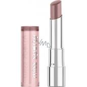Miss Sporty My Best Friend Forever Lipstick rtěnka 105 Precious Nude 2,4 g