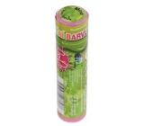 Bo-Po Mint balzám na rty měnící barvu s vůní pro děti 4,5 g