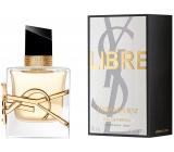 Yves Saint Laurent Libre parfémovaná voda pro ženy 30 ml