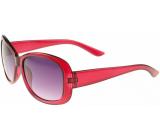 Dudes & Dudettes Sluneční brýle pro děti Z408AP