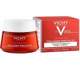 Vichy Liftactiv Specialist Collagen obnovující liftingový pleťový krém proti vráskám 50 ml