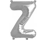 Albi Nafukovací písmeno Z 49 cm