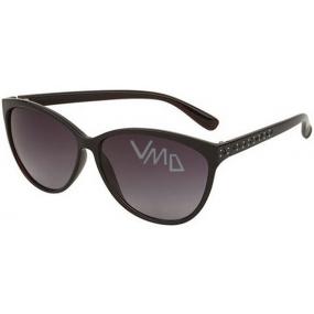 Nae New Age Sluneční brýle A-Z15220B