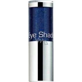 Artdeco Eye Designer Refill vyměnitelná náplň očního stínu 67 0,8 g