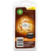 Air Wick Wax Melts Life Scent Vůně maminčina koláče voskové náplně 66 g