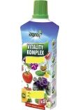 Agro Vitality Komplex urychlovač hnojení pro všechny rostliny 500 ml