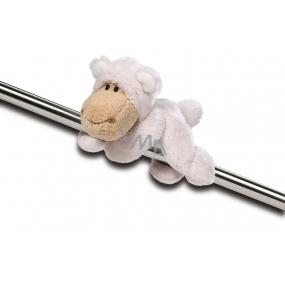 Nici Ovečka Jolly Tessa s magnetkami 12 cm