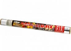 Alufix Alobal extra silný na grilování, 18 µ, 10 x 0,44 m 1 kus