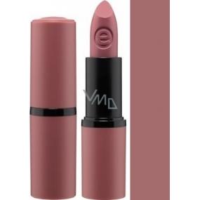Essence Longlasting Lipstick Nude dlouhotrvající rtěnka 05 Cool Nude 3,8 g