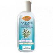 Bione Cosmetics Antakne intenzivní pleťové sérum pro problematickou pleť 100 ml