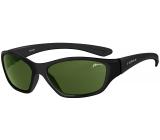 Relax Makin R3062B sluneční brýle pro děti