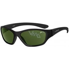 Relax Makin Sluneční brýle pro děti R3062B