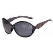 Relax Sluneční brýle R0261B