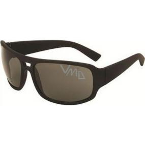 Fx Line A-Z14317 sluneční brýle