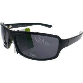 Fx Line 4012 sluneční brýle