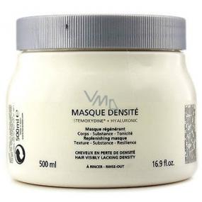 Kérastase Densifique Masque Densité Maxi intenzivní zpevňující maska 500 ml