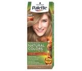 Schwarzkopf Palette Permanent Natural Colors Creme barva na vlasy 265 Popelavě plavý