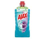 Ajax Boost Vinegar a Lavender univerzální čisticí prostředek 1 l