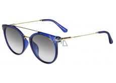 Relax Yuma Sluneční brýle R0327C