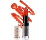Revers HD Beauty Lipstick rtěnka 12 Sophie 4 g