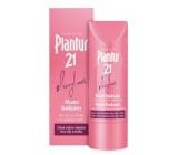 Plantur 21 longhair Nutri-kofein kofeinový balzám pro ženy, které chtějí mít dlouhé vlasy 175 ml