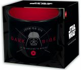 Epee Merch Star Wars Hrnek keramický 410 ml box